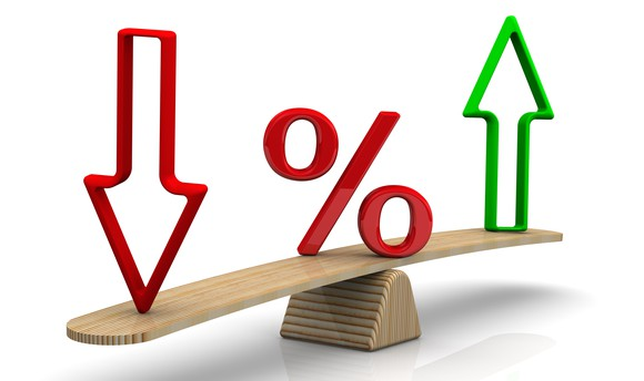 Interest Only Rate Investment Property Loan