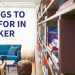 7 THINGS TO LOOK FOR IN A BROKER