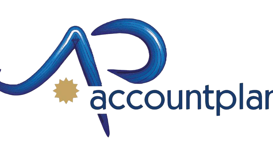 Accountplan - logo