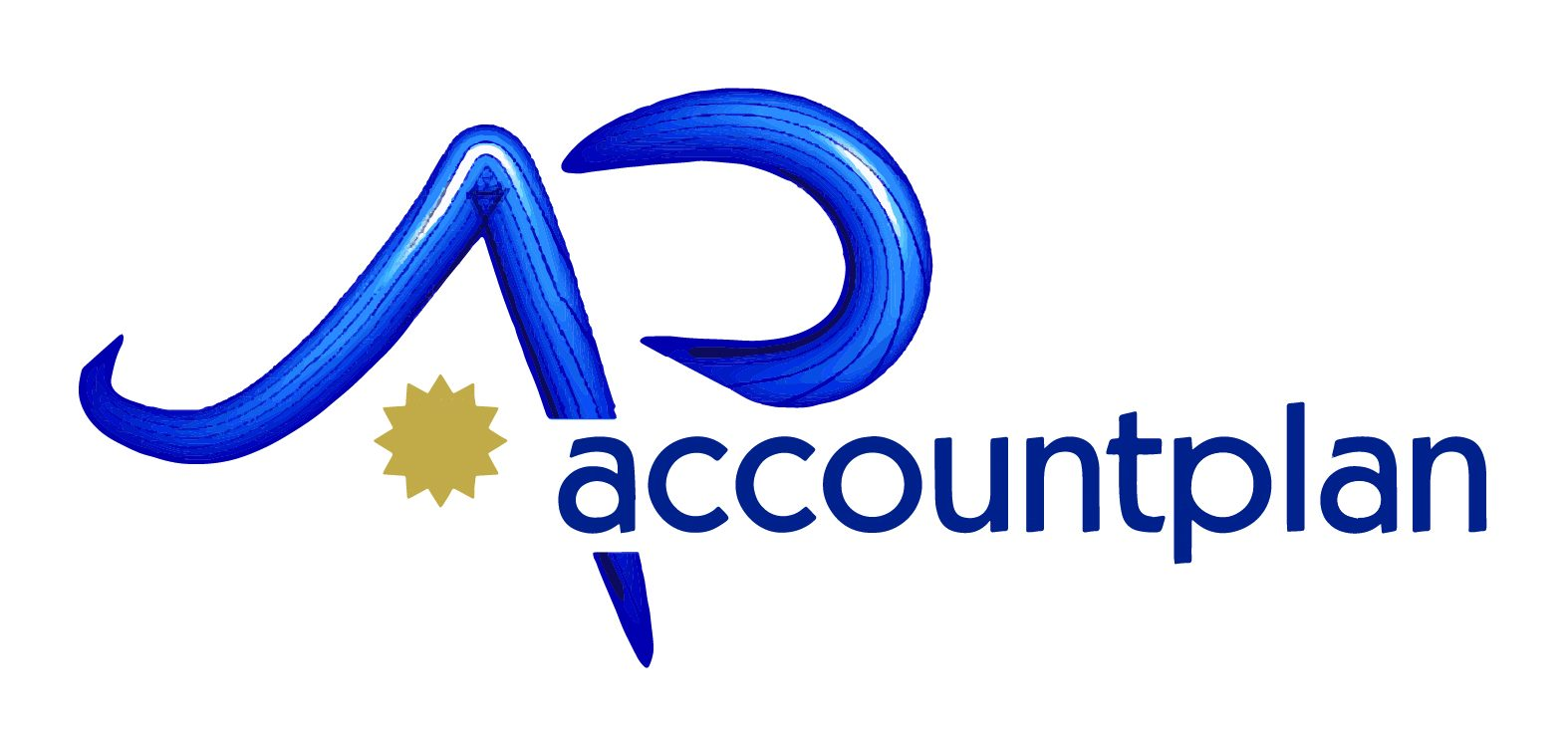 Accountplan