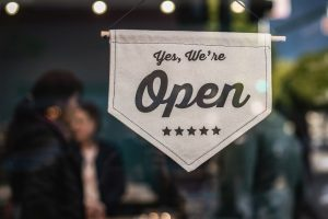 stimulus-open-sign-door-entrance-thumbnail